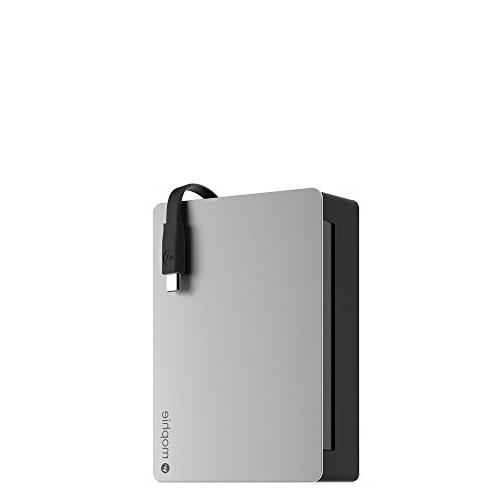 mophie Plus Portable Micro