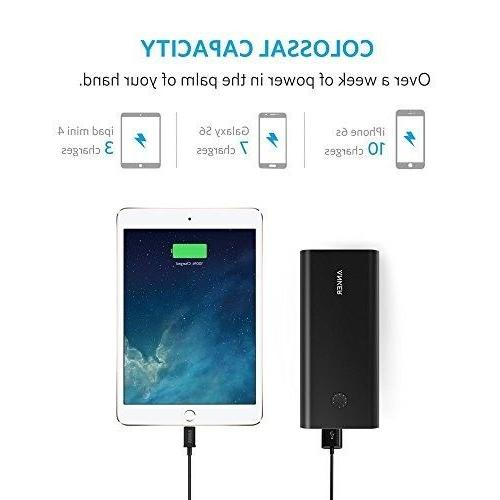 26800 USB Charger Qualcomm