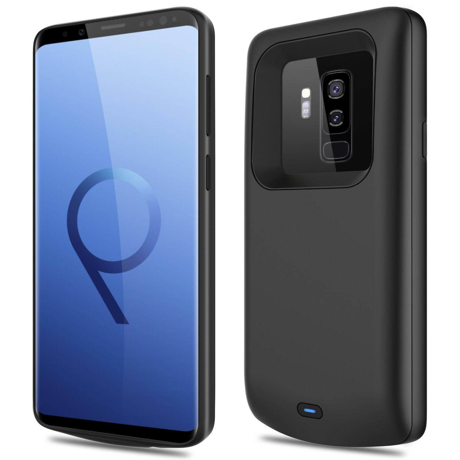 samsung galaxy s9 s9 plus note