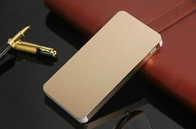 Bank Backup Battery Charger for Phone
