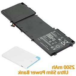 Battpit™ Laptop/Notebook Battery Replacement for Asus 0B20
