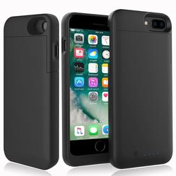 Luxury Power Bank Battery Backup Case Original Charging Cabl