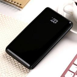 Mobile Power Bank Power Station Case DIY Battery Charger Box