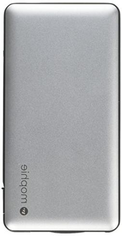 mophie Hold Force Magnetic Powerstation For Apple iPhone Cha