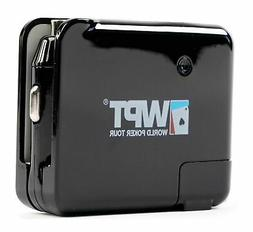 new wpt travelnect 3 in 1 adapter
