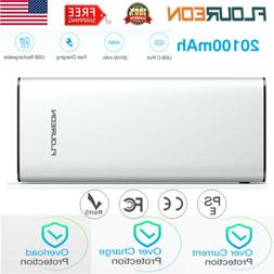 PD60W 26800mAh/96.5Wh Battery Power Bank Charger USB C for M