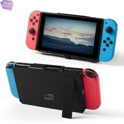 Portable 10000mAh Power Bank Case with Stand For Nintendo Sw