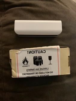 portable external power bank for cell phones