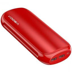 Aibocn Power Bank 16000mAh Portable External Charger Fast Ch