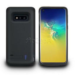 Backup Battery Power Bank Charger Case for Samsung Galaxy S1