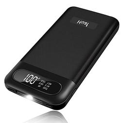 HuaF Power Bank 24000mAh Portable Charger Battery Pack with