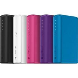 Mophie Power Boost Power Bank 5200MAH 1xUSB Port 2.1A Multip
