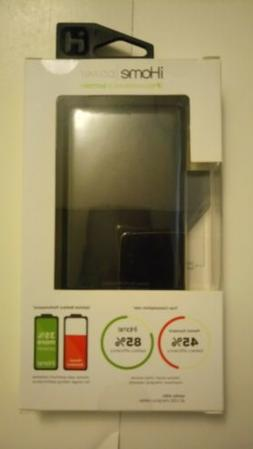 iHome Power Rechargeable Battery Rapid Charge 4000 mAh Porta