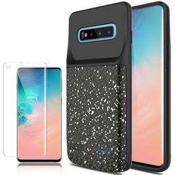 For Samsung Galaxy S10/S10+/S10e Battery Case Backup Power B