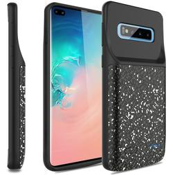 For Samsung Galaxy S10 Plus/S10e Battery Case Charger Extern