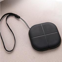 Small Portable Wireless Charging Pad