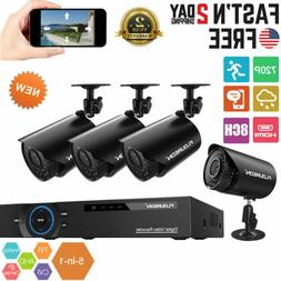 600ml Ultrasonic Cleaner Jewelry Watches Cleaning Machine St