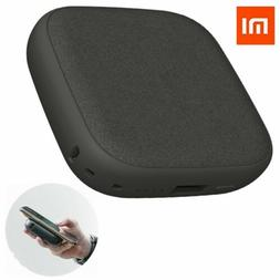 xiaomi wireless power bank 10000mah 2 usb